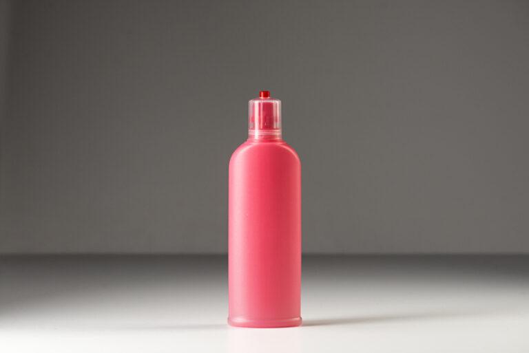Butelka HDPE/PP 160 ml Eliza