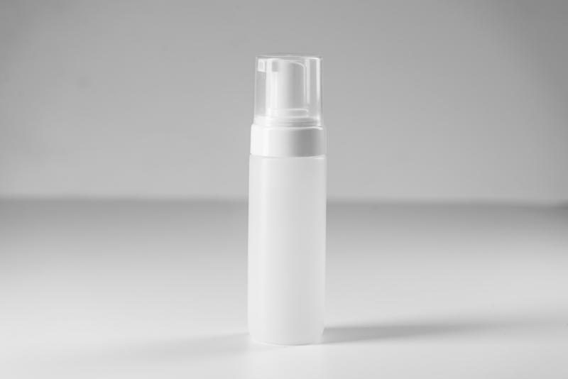 Butelka HDPE/PP 200 ml Top