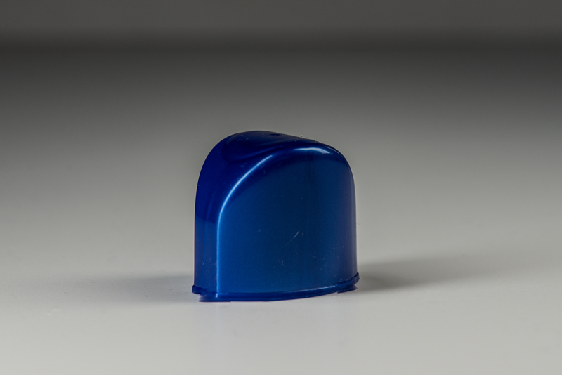 Nakrętka plastikowa gwint 28