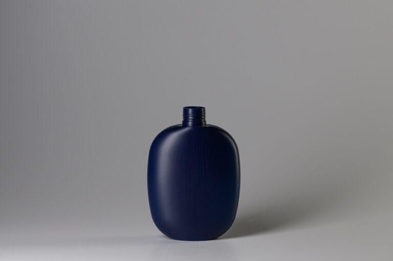 Butelka HDPE/PP 220 ml Lanwin