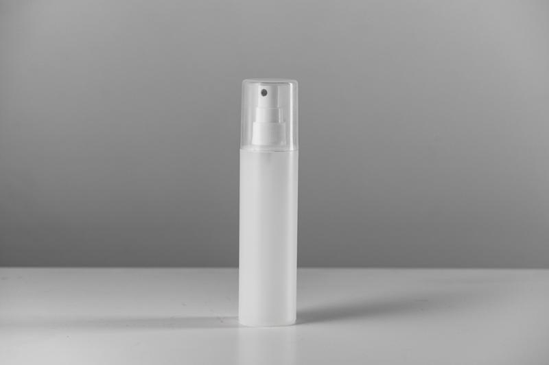 Butelka z atomizerem HDPE/PP 125 ml Tamara
