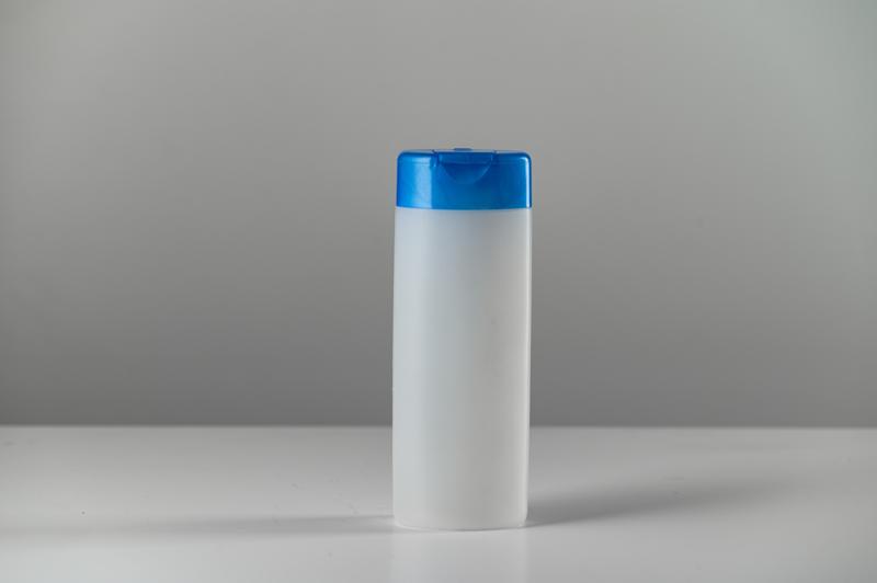 Butelka HDPE/PP 200 ml Aga