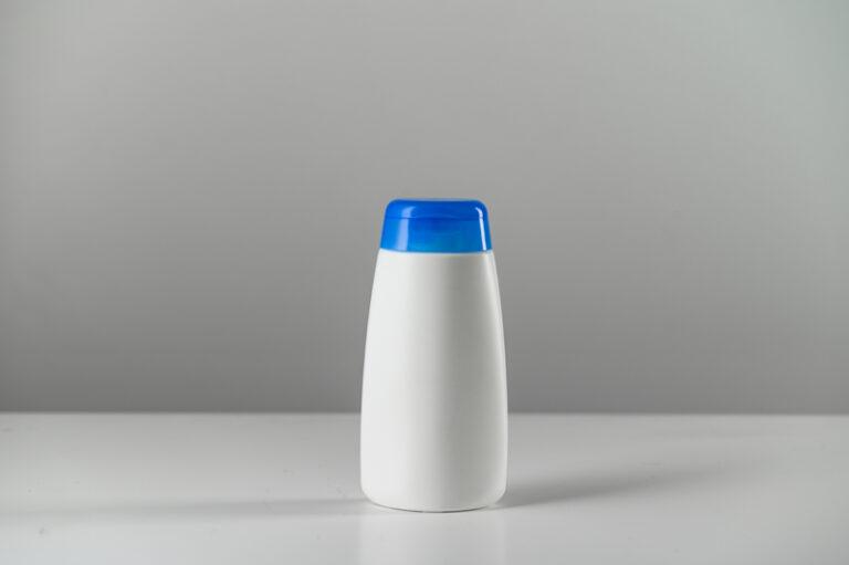 Butelka HDPE/PP 150 ml Malwina