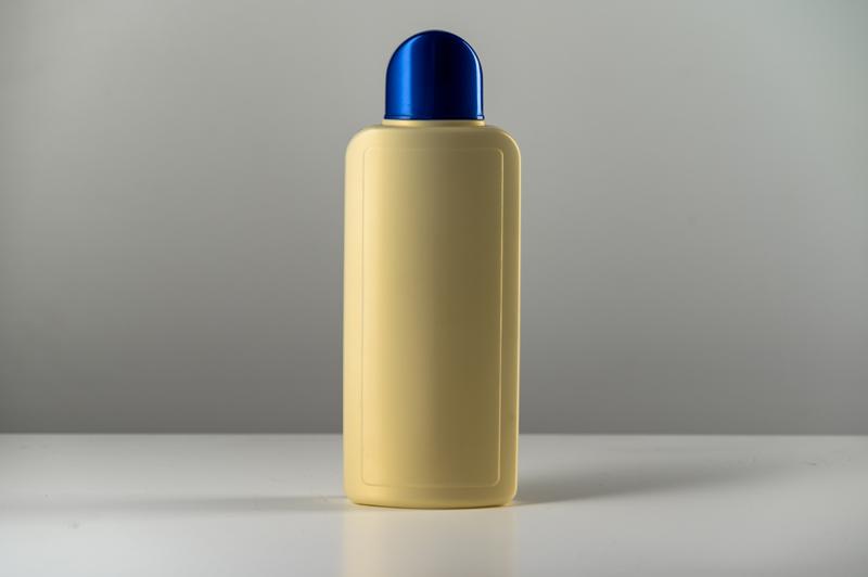 Butelka HDPE/PP 500 ml Stella