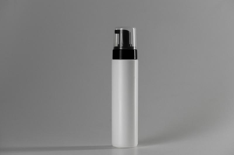 Butelka HDPE/PP 250 ml Top