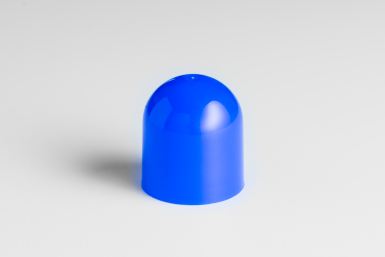 Ball cap PP thread 24/410