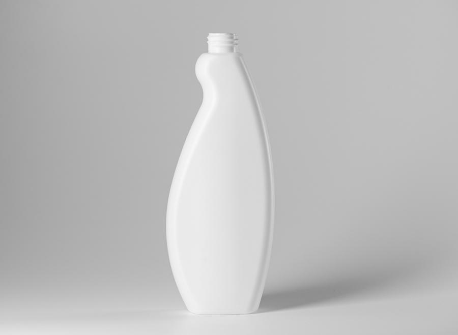 Butelka HDPE/PP 500 ml Xena
