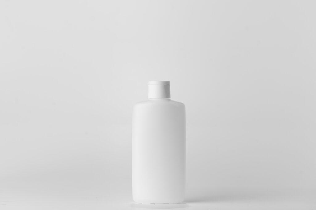 Butelka HDPE/PP 200 ml Oliwia