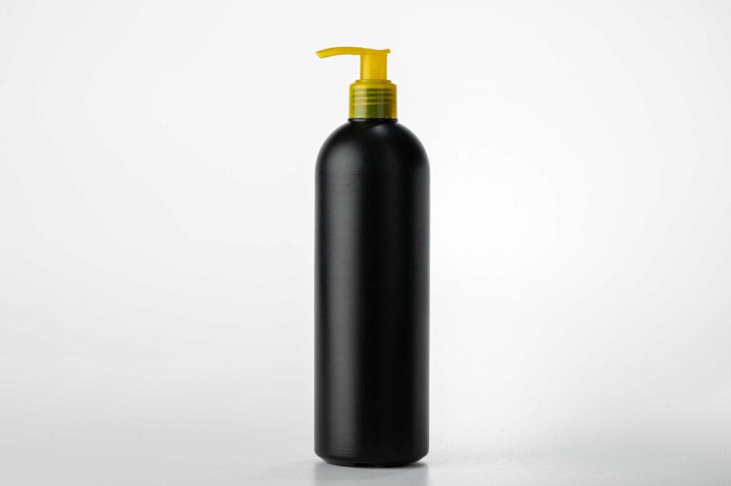 Butelka 500 ml HDPE/PP Ula